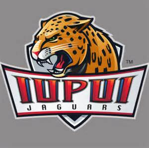 Iupui Jaguars Logo Season Of Firsts From The Desk Of The Chancellor Weekly