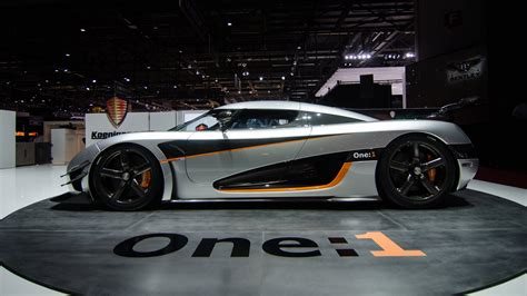 koenigsegg one 1 wallpaper koenigsegg one wallpapers wallpaper cave