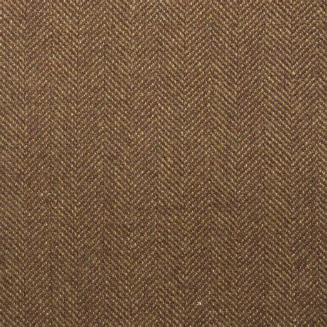 herringbone tweed upholstery fabric the petworth collection goodwood herringbone fabric