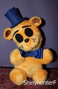 Download shiny this plush isn t for sale golden freddy five nights