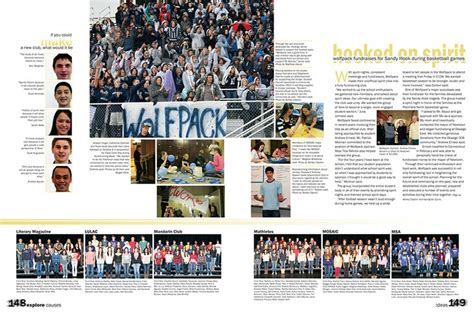design editor yearbook 10 best images about yearbook spreads on pinterest