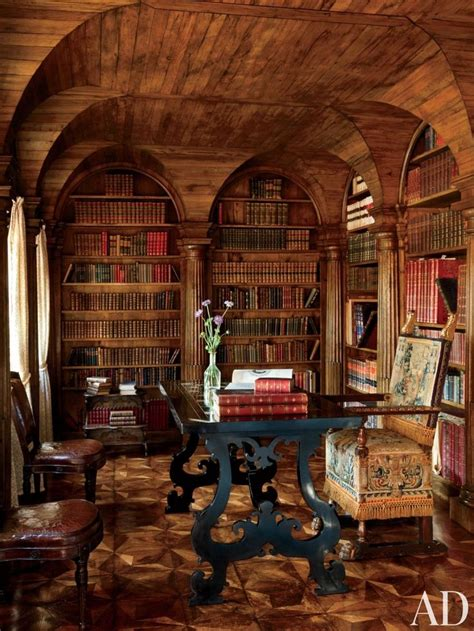 pinterest layout library 258 best images about my kind of library on pinterest