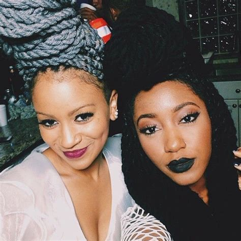 find gray marley braids 17 best images about havana marley twists on pinterest