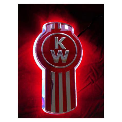 logo kenworth kenworth logo imgkid com the image kid has it
