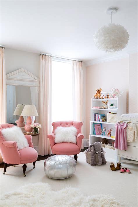 Look For Design Bedroom Room Creative And Modern Designs For Room Pink Color Look Glam Bedroom Design