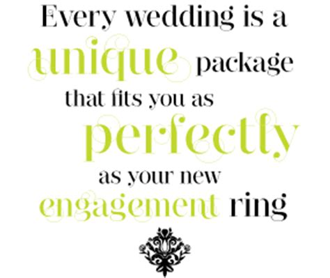 Unique Home Decor Websites by Wedding Event Planning Quotes