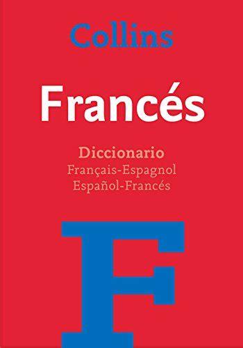 diccionario mini visual francs espaol 8416368074 franc 233 sespa 241 ol libros bid