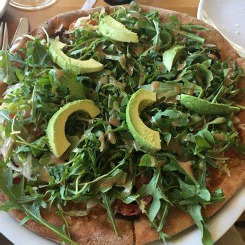 california pizza kitchen at palm beach gardens 43 photos