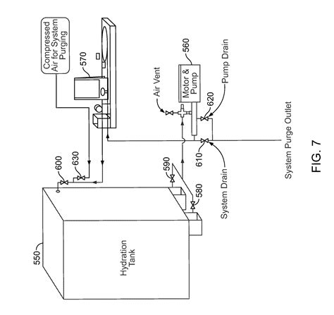 rosemount 3 wire rtd wiring diagram 28 images