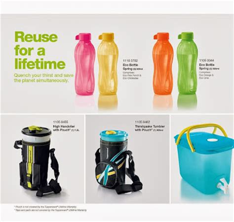 Botol Tupperware Terbaru jual tupperware murah indonesia i distributor tupperware malaysia i produk tupperware promo