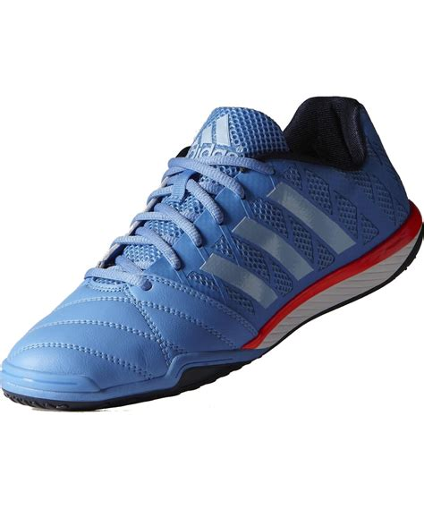 Adidas Futsal Hijau Marun Sporty football shoes adidas chaussures de football topsala indoor de salle futsal ebay
