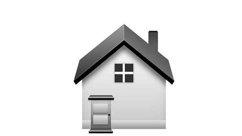 Solusi Sengketa Tanah Dan Bangunan cara memperoleh sertifikat hak milik atas tanah