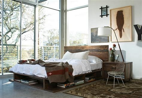 industrial bedroom decor industrial bedroom design ideas design of your house its good idea for your life