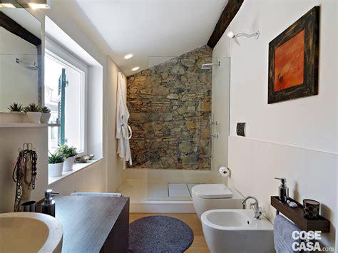 casa bagno 86 mq interni tra passato e presente cose di casa