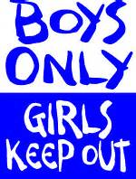 Keep Out Signs For Bedroom Doors boys only sign free printable
