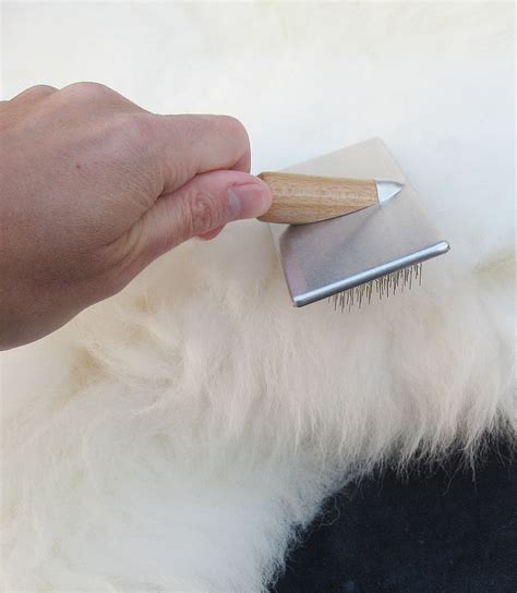 how to clean sheep skin rug rug how to wash sheepskin rug jamiafurqan interior accessories