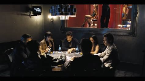 top   exclusive private poker games   world