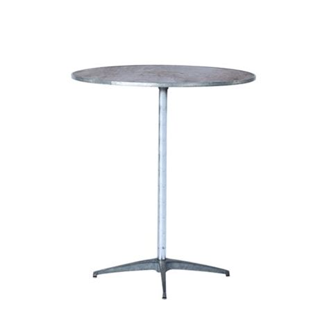 high top table rentals high top table pedestal tables rentals south florida