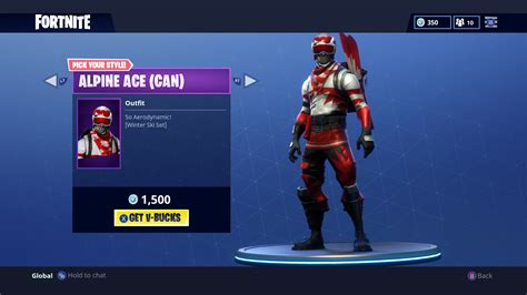 fortnite toys fortnite battle royale releases new skins on ps4 xbox