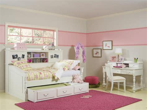modular childrens bedroom furniture modular kids furniture myuala com