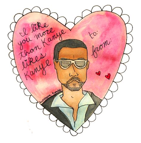 awkward valentines card 20 and totally awkward s day cards
