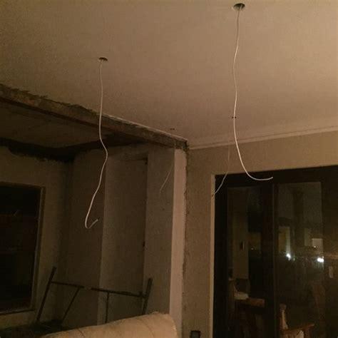 How To Cover Beams On Ceiling by How To Hide Steel Beams In Ceilings