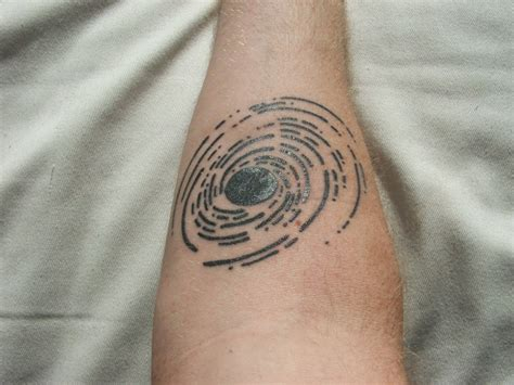 but hole tattoo black sun meaning page 3 pics about space
