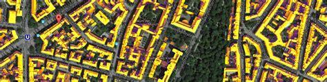 project sunroof google 171 inhabitat green design google s project sunroof expands to 7 million homes in