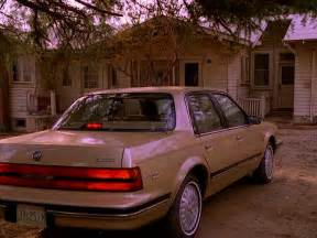 1990 Buick Models Imcdb Org 1990 Buick Century Limited In Quot Peaks 1990