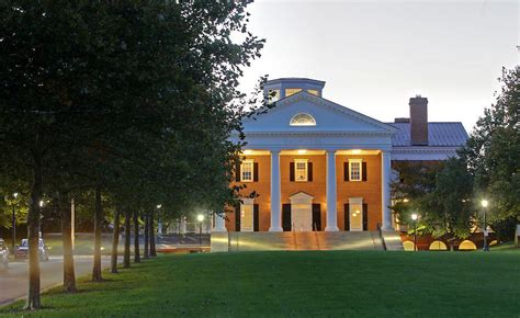 Darden Mba Real Estate by Drop In Darden Mba Applications Attributed To August