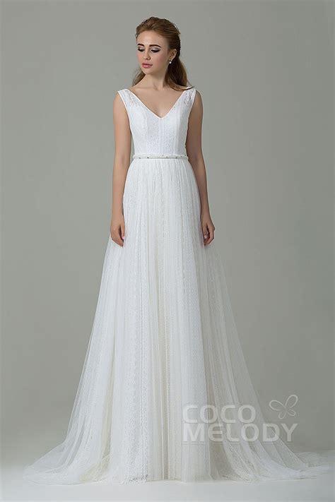 Sheath Wedding Dress by Sheath Column Wedding Dress Column Wedding Dress With