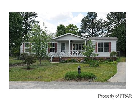 houses for sale in fayetteville nc 28306 houses for sale 28306 foreclosures search for reo houses and bank owned homes