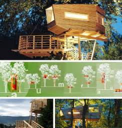 Armadillo Homes Floor Plans 10 amazing tree houses plans pictures designs