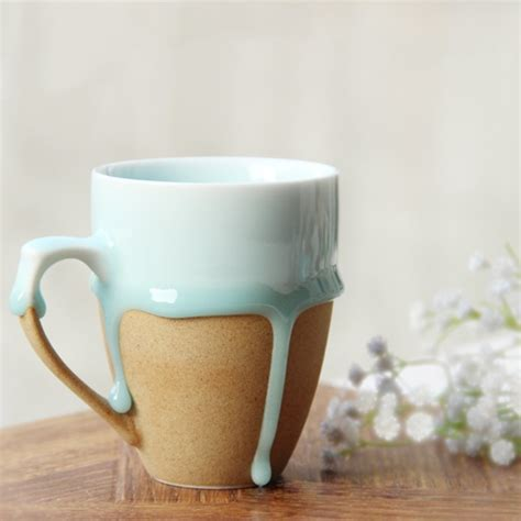 cup design 40 ceramic coffee cup designs which are out of the world