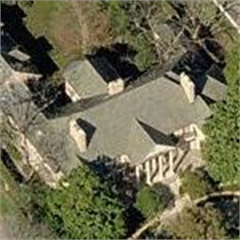 td jakes house t d jakes house former in dallas tx bing maps virtual globetrotting