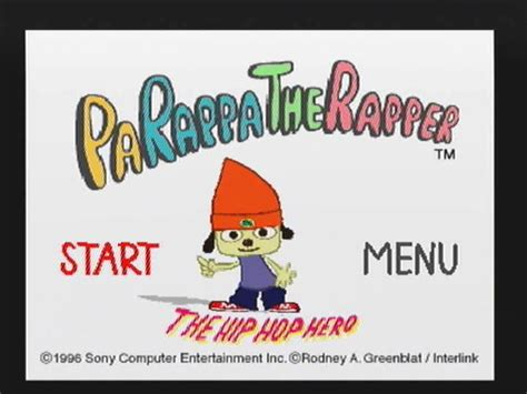 parappa the rapper bathroom rap parappa the rapper bathroom rap parappa the rapper