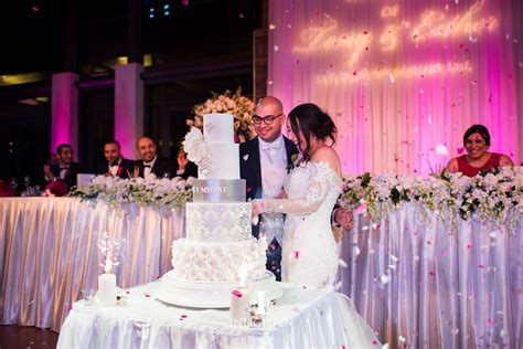 Wedding Cake Traditions by Wedding Cake Traditions Cahill Cake Design