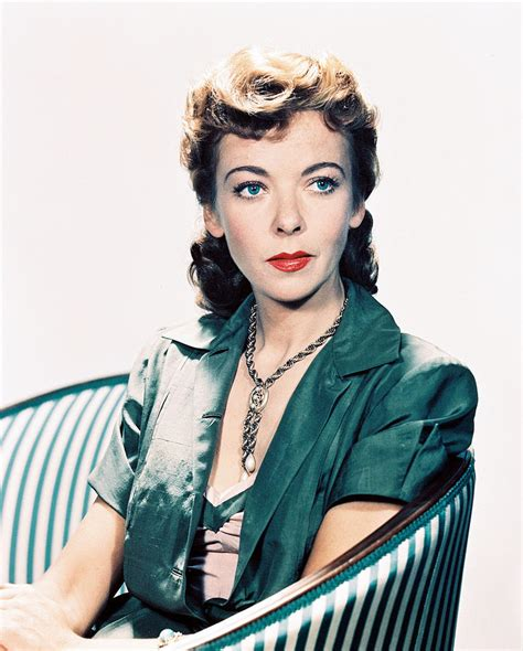 ida the last lupino a one play in two acts the legends books ida lupino photograph by silver screen