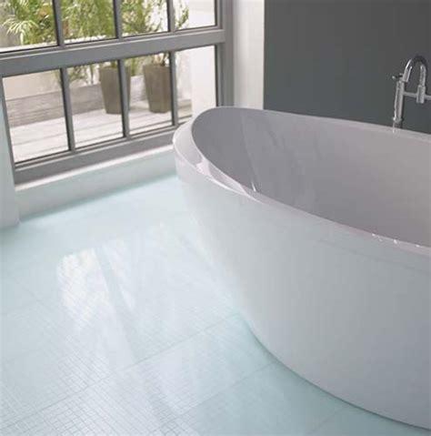 amtico flooring bathroom amtico flooring bath edward alan
