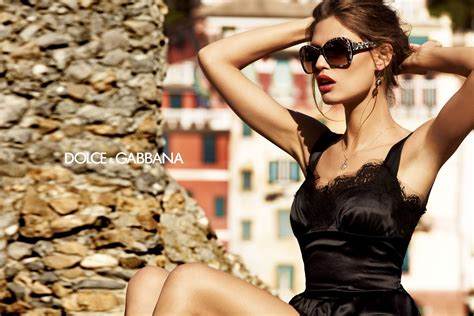 dolce and gabbano balti for dolce gabbana eyewear