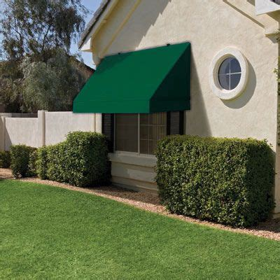 coolaroo blinds and awnings choose coolaroo awnings from blinds com to add shading and style to your home s