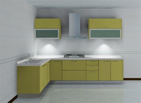 modular kitchen cabinets decor kitchentoday