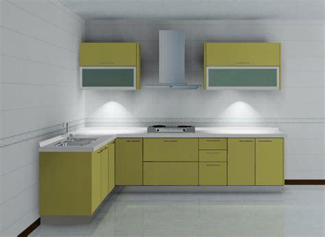 Prefab Kitchen Cabinets by Modular Kitchen Cabinets Kitchentoday