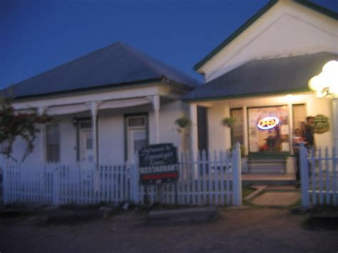 arizona bed and breakfast tombstone boarding house bed and breakfast updated 2017 prices b b reviews az