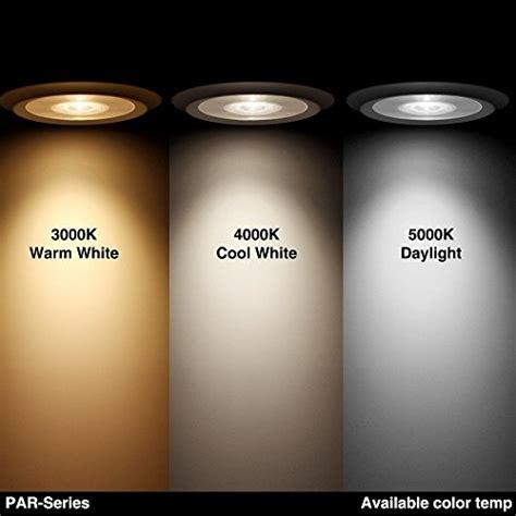 Taff Led Par Light 18w Color Temp 6000k 1440 Lumens Jn Pl 18w Par38 Cw philips 18w es energy saver bulb warm white 12pcs box lazada malaysia