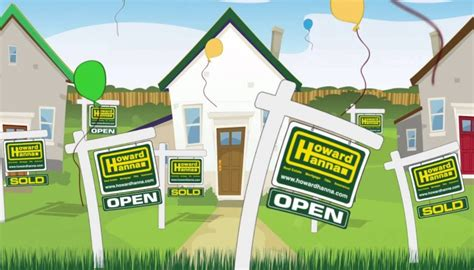 howard hanna open houses tips for a successful open house