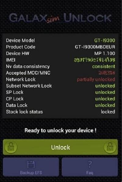 how to unlock android phone without code 3 effective ways to unlock android sim lock without code