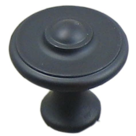 Going Knobs by Rusticware Knobs Goingknobs