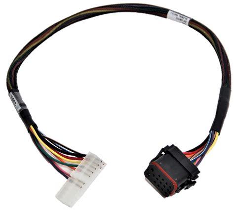 30 twist lock wiring diagram 30 4 prong twist wiring diagram 30 twist lock