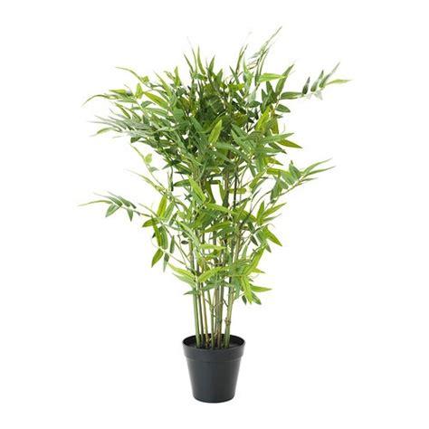 fejka pianta artificiale ikea